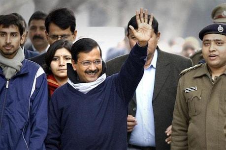 'UP में बिजली नहीं, आता है बिल, दिल्ली में 24 घंटे बिजली और...'