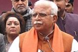 RTI खुलासा: लोकायुक्त की 75 प्रतिशत सिफारिशों पर सरकार ने नहीं लिया एक्शन