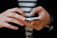 2023 तक भारत में 90 करोड़ हो जाएगी इंटरनेट यूज़ करने वालों की संख्या-रिपोर्ट