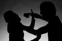 छेड़छाड़ के आरोपियों ने पीड़िता के परिजन पर किया जानलेवा हमला, मां की मौत