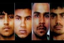 निर्भया के दोषियों को सता रहा फांसी का डर, परिजनों को चेहरा नहीं दिखाना चाहते