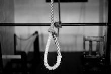 निर्भया गैंगरेपः दोषी मुकेश ने मांगा 'जीने का अधिकार', कहा फांसी टाली जाए