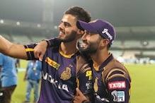 4 साल से नहीं हारे थे, इस बल्लेबाज ने विस्फोटक शतक जड़कर रोका विजयरथ