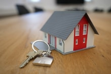 इन दो वजहों से अक्टूबर-दिसंबर में घरों की बिक्री 9 फीसदी घटी!