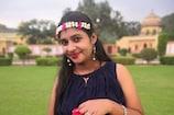 जयपुर में युवती रेशमा की हत्या का खुलासा, अयाज अहमद ही निकला हत्यारा!
