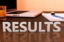 HTET Result 2019: नवंबर में आयोजित परीक्षा का परिणाम जारी, यहां चेक करें