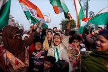 विकास या शाहीन बाग? दिल्ली चुनावों के पास आने के साथ जहरीला होता जा रहा प्रचार