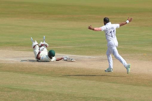 दुनियाभर की टीमों में हालिया समय में तेज गेंदबाजों ने बेहतरीन प्रदर्शन किया है. (एपी)