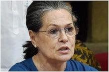 ANALYSIS: क्यों सोनिया गांधी नहीं कर पाईं 2004 जैसी विपक्षी एकता का करिश्मा