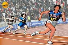 छत्तीसगढ़: ओलम्पिक संघ चुनाव में राजनीति, खिलाड़ियों के प्रदर्शन पर हो रहा असर