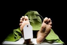 दंतेवाड़ा में तैनात CRPF जवान की गोली लगने से कैंप में ही मौत, जांच शुरू