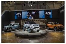Tata उतारेगा 100 से ज्यादा BS6 मॉडल, Auto Expo में पेश करेगा 26 गाड़ियां