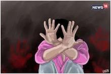 पटना गैंगरेप के मुख्य आरोपी ने कोर्ट में किया सरेंडर, पुलिस की खुली पोल