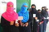 कड़ाके की सर्दी में जारी है गांव की सरकार के लिए मतदान