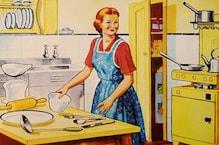 Grocery, Make up products, Education जानिए बजट से क्या है महिलाओं की उम्मीदें