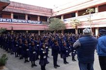 प्राइवेट स्कूलों को हर क्षेत्र में मात दे रहा है नालंदा का यह सरकारी विद्यालय