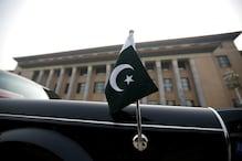 पाकिस्तानी अदालत ने धर्मांतरित हिन्दू लड़की की शादी को अमान्य घोषित किया