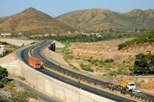 Budget 2020: जल्द तैयार होगा दिल्ली-मुंबई एक्सप्रेसवे, जानें सभी बड़ी बातें...