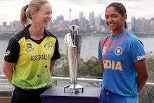 भारत के सामने ऑस्ट्रेलिया की बड़ी चुनौती, कैसे पार करेगी पहली बाधा?