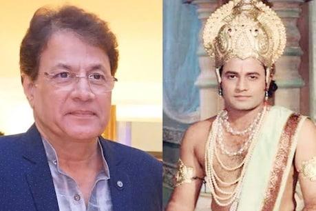 रामायण के 'राम' की ट्विटर पर भी हुई जीत, फर्जी अकाउंट वाले को ऐसे किया नतमस्तक