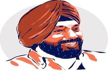 विस चुनाव नहीं हारने वाले अरविंदर सिंह लवली को अपना रिकॉर्ड बचाने की चुनौती