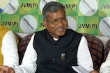 डेढ़ दशक बाद BJP में वापसी करेंगे बाबूलाल मरांडी, इस तारीख को होगा विलय