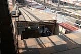 भोपाल स्टेशन हादसा : रेलवे ने दिया जांच का आदेश, GRP कराएगी FIR
