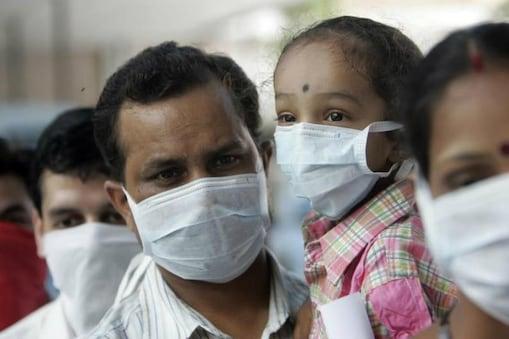 कोरोना वायरस के कारण चीन में ही  अकेले 1100 लोगों की मौत हो चुकी है. भारत में भी इसके केस सामने आए हैं. प्रतीकात्मक फोटो