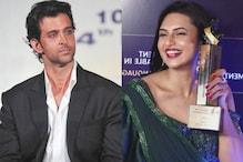 Dada Saheb Phalke Awards 2020: ऋतिक रोशन ने मारी बाजी, देखें पूरी लिस्ट