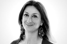 Women's Day 2020: वो बहादुर पत्रकार, जिसके चलते पीएम को देना पड़ा इस्तीफा