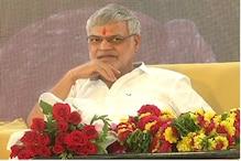 विधानसभाध्यक्ष डॉ. सीपी जोशी ने कहा- CAA को राज्य सरकारों को लागू करना पड़ेगा
