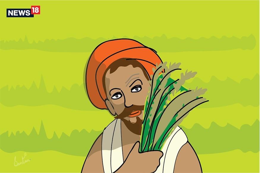 पीएम किसान सम्मान निधि योजना, किसान सम्मान योजना, Pradhan Mantri Kisan Samman Nidhi Scheme, पीएम-किसान सम्मान निधि स्कीम, PM-Kisan, पीएम-किसान, aadhaar card, Jammu Kashmir, जम्मू कश्मीर, ladakh लद्दाख, आधार कार्ड, ministry of agriculture, कृषि मंत्रालय, किसान हेल्प डेस्क, KISAN Help Desk