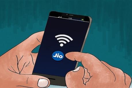 मोबाइल में नेटवर्क नहीं होने पर भी अब करें अपने नंबर से कॉल, जानें Jio के नए फीचर्स को