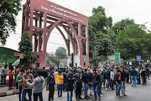 जामिया हिंसा: केंद्र ने HC से कहा- अहम मोड़ पर जांच, अब 29 अप्रैल को सुनवाई