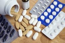 यूपी के सरकारी अस्पतालों में मिलने वाली दवाओं के सैंपल फेल