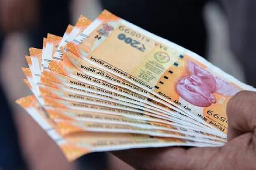 किसान क्रेडिट कार्ड, केसीसी, मोदी सरकार, बैंक, किसानों के लिए खुशखबरी, सस्ती दर पर कर्ज, कृषि मंत्रालय, नरेंद्र सिंह तोमर, कोविड-19 लॉकडाउन, business news in hindi, Kisan Credit Card, kcc, Modi Government, bank, Good News Farmers, loan at cheaper rates, ministry of agriculture, Narendra Singh Tomar, Kisan Credit Card repayments interest rate, किसान क्रेडिट कार्ड के कर्ज अदायगी की ब्याज दर, covid 19 lockdown