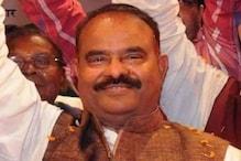 नागमणि नहीं संभाल सके 'जगदेव' की विरासत, आखिर उनका राजनीतिक उत्तराधिकारी कौन?