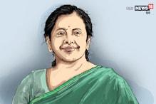 केंद्रीय बजट: अल्पसंख्यक मंत्रालय के आवंटन में 329 करोड़ रुपये की बढ़ोतरी