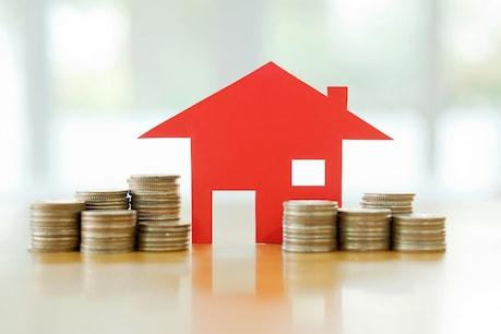 COVID 19: किराएदारों के लिए खुशखबरी, मकानमालिकों को एक महीने तक किराया नहीं लेने के आदेश