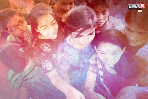 कश्मीर डिवीजन के छात्र आधिकारिक वेबसाइट पर अपना रिजल्ट चेक कर सकते हैं.
