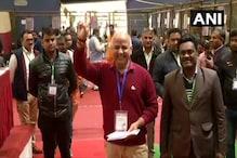 Delhi Election Result: दिल्ली में कौन-कहां से जीता? यहां देखें पूरी लिस्ट