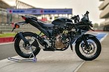 Gixxer 250 के बाद नए मॉडल लाने की तैयारी में Suzuki, बिक्री को लेकर कही ये बात