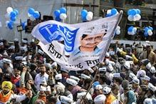 Delhi Results 2020: इन रणनीतियों की वजह से केजरीवाल ने जीती दिल्ली