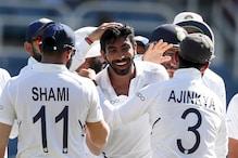 INDvsNZ:दूसरे टेस्ट के लिए टीम इंडिया में 3 बदलाव! ये हो सकती है प्लेइंग इलेवन