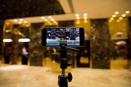 कम कीमत में आपके घर की निगरानी करेगा ये खास सिक्योरिटी कैमरा, फोन पर मिलेगा हर अपडेट