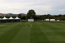 INDvsNZ : दूसरा टेस्ट शुरू होने से ठीक पहले आई बुरी खबर, बारिश बनेगी विलेन