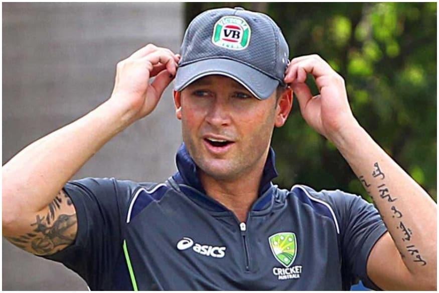 cricket news, sports news, australian cricket team, Michael Clarke, क्रिकेट न्यूज, खेल, ऑस्ट्रेलिया क्रिकेट टीम, माइकल क्लार्क