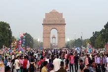आयोग ने दिल्ली में चुनाव के लिए छह जनवरी से लागू आचार संहिता हटाई