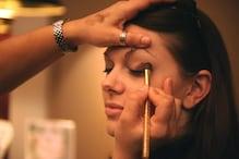 Chaitra Navratri 2020: पूजा में कम समय में तैयार होने के लिए अपनाएं ये टिप्स