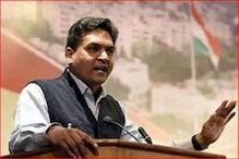 मॉडल टाउन से BJP के कपिल मिश्रा की हार के पांच कारण!